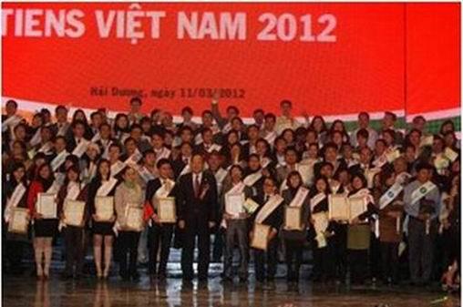 人口老龄化_2012越南人口