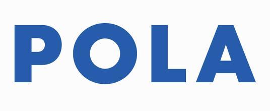 logo logo 标识 标志 设计 矢量 矢量图 素材 图标 536_220