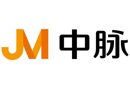 南京中脉科技_中脉科技发布新版视觉形象标志 国际化战略步伐加快