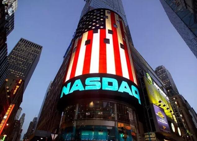 东升伟业股票_2006年11月,东升伟业公布了股票挂牌一事,宣传其在美国otcbb挂牌的