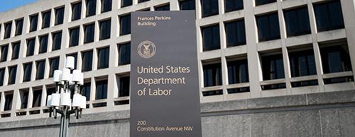 《【杏耀主管】美国劳工部撤回独立承包商规则 或影响直销业》