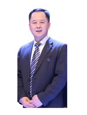 《【杏耀平台代理佣金】产业布局多元化 引领直企新发展》